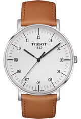 Montre Montre Homme Everytime T1096101603700 - Tissot