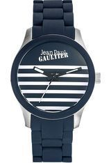 Montre 8501118 - Jean-Paul Gaultier
