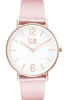 Montre Montre Femme City Tanner 001512 - Ice-Watch