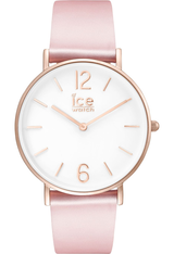 Montre City Tanner - Pink Rose Gold 36mm 001512 - Ice-Watch