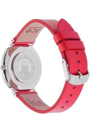 Montre Montre Femme City Tanner 001509 - Ice-Watch - Vue 2