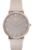 Montre Montre Femme City Tanner 001506 - Ice-Watch