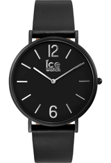 Montre Montre Homme City Tanner 001513 - Ice-Watch
