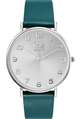 Montre Montre Femme, Homme City Tanner 001523 - Ice-Watch