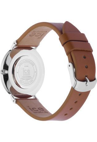 Montre Montre Femme City Tanner 001508 - Ice-Watch - Vue 2