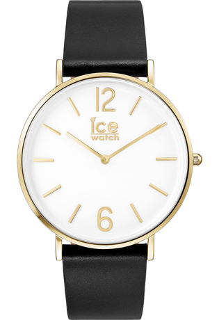 Montre Montre Homme City Tanner 001516 - Ice-Watch - Vue 0