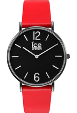 Montre Montre Femme City Tanner 001510 - Ice-Watch