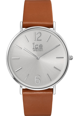 Montre Montre Homme City Tanner 001521 - Ice-Watch - Vue 0