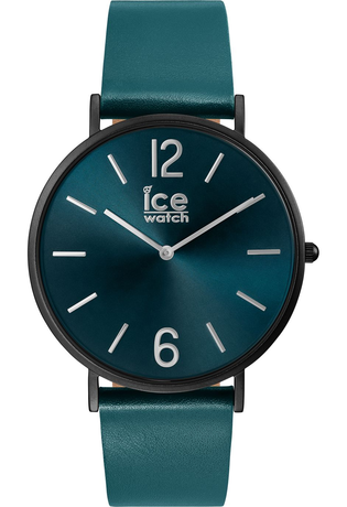 Montre Montre Homme City Tanner 001522 - Ice-Watch - Vue 0