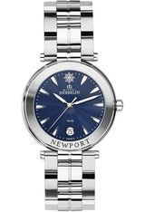 Montre Newport 12285/B35 - Michel Herbelin