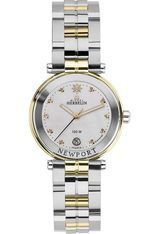 Montre Newport Lady 14285/BT89 - Michel Herbelin