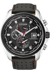 Montre AT9036-08E - Citizen