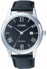 Montre AW1231-07E - Citizen