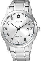 Montre AW1231-58B - Citizen