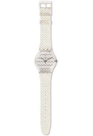 Montre Wavey Dots SUOK118 - Swatch - Vue 1
