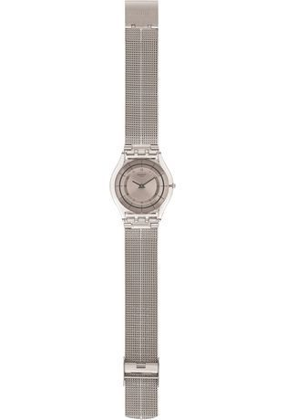Montre Sky Net SFE109M - Swatch
