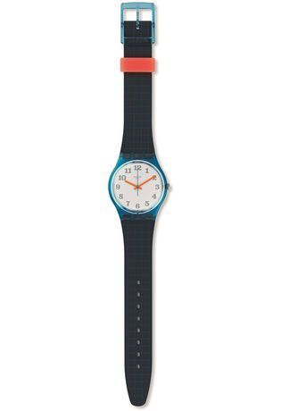 Montre Back to School GS149 - Swatch