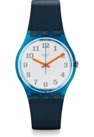 Montre Montre Femme, Homme Back to School GS149 - Swatch - Vue 0