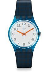 Montre Montre Femme, Homme Back to School GS149 - Swatch