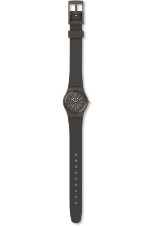 Montre Chesera LM141 - Swatch - Vue 1
