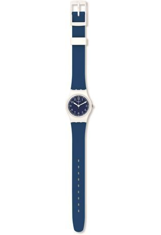 Montre Squirolino LW152 - Swatch