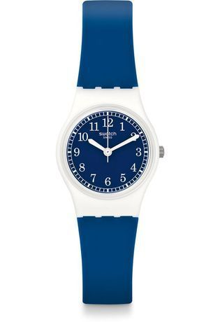 Montre Squirolino LW152 - Swatch - Vue 0