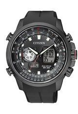 Montre Promaster Sky JZ1065-05E - Citizen
