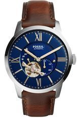 Montre ME3110 - Fossil