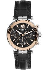 Montre Newport Chrono 36654/TR14 - Michel Herbelin