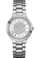 Montre Montre Femme Madison W0637L1 - Guess