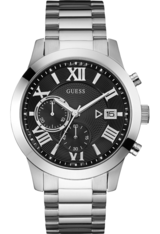 Montre Atlas W0668G3 - Guess