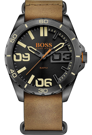 Montre Montre Homme Berlin 1513316 - Boss Orange - Vue 0