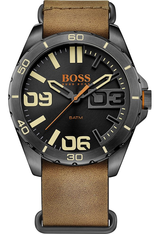 Montre Berlin 1513316 - Boss Orange