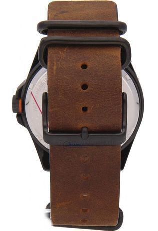 Montre Montre Homme Berlin 1513316 - Boss Orange - Vue 1