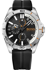 Montre Montre Homme Berlin 1513290 - Boss Orange