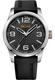 Montre Montre Homme Paris 1513350 - Boss Orange