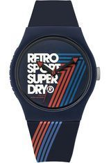 Montre Urban SYG181U - Superdry