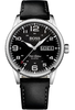 Montre Pilot Vintage 1513330 - Hugo Boss