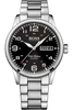 Montre Pilot Vintage 1513327 - Hugo Boss