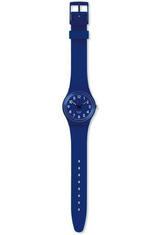 Montre Montre Femme, Homme Up-Wind Soft GN230O - Swatch