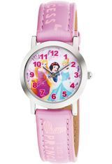 Montre Princesses DP140-K267 - Disney by AMPM