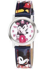 Montre Mickey Mouse DP140-K229 - Disney by AMPM