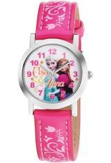 Montre Montre Fille Reine des Neiges DP140-K232 - AM:PM