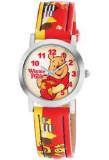 Montre Montre Enfant Winnie l'Ourson DP140-K230 - AM:PM