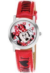 Montre Montre Fille Minnie DP140-K269 - AM:PM