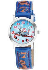 Montre Montre Garçon Planes DP140-K273 - AM:PM