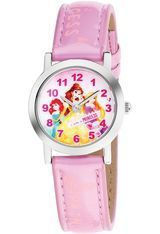 Montre Montre Fille Princesses DP140-K268 - AM:PM