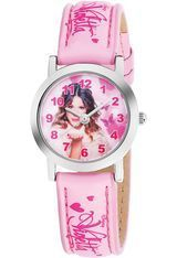 Montre Montre Fille Violetta DP140-K272 - AM:PM