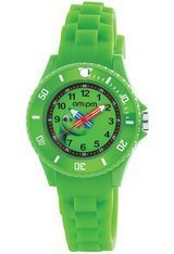 Montre Montre Garçon Arlo DP154-K340 - AM:PM