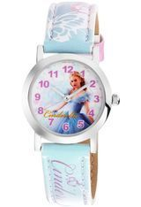 Montre DP140-K275 - Disney by AMPM
